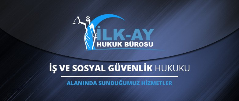 is-ve-sosyal-guvenlik-hukuku